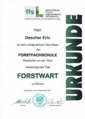Waidhofen-Urkunde-726x1024
