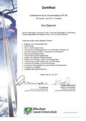 muenchner-baum-kletterschule2